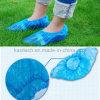 Disaposable nicht gesponnener Schuh-Deckel PP/PE/CPE