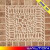 Mattonelle di pavimento di ceramica della cucina antisdrucciolevole del balcone 400*400 (WT-1837)