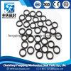De kleine Ring van de Pakking van de O-ring van de Zuiger PTFE van de Grootte Rubber Verzegelende