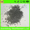 G16/1.9mm/Steel Sand