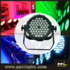 Openlucht Stage Light 54X3w Waterproof LED PAR Can Light