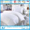 3cm oder 1cm Stripe Cotton Bed Linen