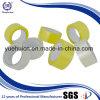 Nastro libero adesivo acrilico dell'OEM di vendita calda