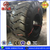Pneu pour l'engin de terrassement de chargeur outre du pneu E3/L3 (16/70-20 16/70-24) de route
