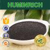 Huminrich 10% Meststoffen van Humate van het Kalium van de Inhoud K2o