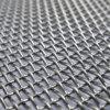 China preço grossista 316L de malha de arame de aço inoxidável