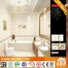 Azulejo de cerámica de la pared del azulejo 300X300 300X450 300X600 de la pared del cuarto de baño