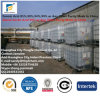 Hoge Zuiverheid 99.8 Ijzig Azijnzuur Pengfa Chemical Company van de Leverancier van China
