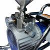 Het Schilderen van de Stopverf van de hoge druk Elektrische Spuitbus Zonder lucht voor Hete Verkoop