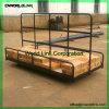 ثقيل - واجب رسم قدرة ورشة مستودع مصنع نقل عربة