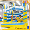 Kids (AQ504)のためのAladdin Inflatable Castle Bouncer