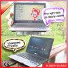 Privatleben Anti Spy Screen Protector Film für Laptop