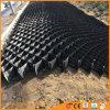 HDPE Vlotte Oppervlakte Geperforeerde Geocell voor Bouw