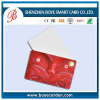 Smart Card/Sle4428 1k Card/Blank IS Card in Kontakt bringen