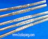 고품질 니켈 기초 합금 용접 전선 (AWS Ernicrmo-3)