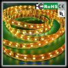 5m 600LEDs Waterproof SMD 3528 LED Strip Light