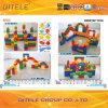 Plastiktischplattenspielzeug der Kinder (SL-090/SL-091)