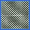 Paño de la fibra de carbón 6k llano para la composición superficial