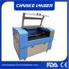 Paper Acrylic MDF Wood CNC CO2 Laser Cutting Gravure Machine