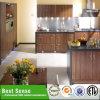 216 Новый стиль современной кухней с хорошим качеством