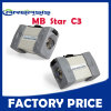 Multiplexor della stella C3 di mb dello strumento di Professional&Diagnostic del tester di mb C3