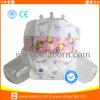 아기 제품 아기 기저귀 중국제