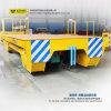 Bjt -10t kundenspezifische elektrische Transport-Karre auf Schiene