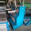 Верхние крышки багажника горячего пара Ironning башмак бумагоделательной машины литьевого формования
