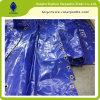 Bâche en PVC souple pour couvrir