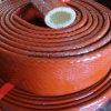 Température élevée Firesleeve résistant au feu