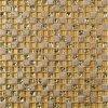Mattonelle di mosaico della pietra di disegno di modo di alta qualità 2017