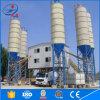 De hete Concrete Installatie van de Verkoop in de Leverancier van China