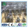 Elevada Qualidade Full automatic asséptico de leite em pó desnatado máquina de fazer da linha de produção