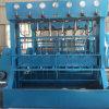 La máquina de prueba hidráulica para el cilindro del LPG reacondiciona la línea