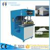 De Machine van het Lassen van Sunshading van het Canvas van pvc