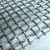 Rete metallica dell'acciaio inossidabile di concentrazione