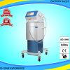2016 la última máquina libre del cuidado de piel de Mesotherapy de la aguja