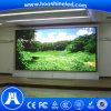 El panel video vivo perfecto de la imagen P2.5 SMD2121 LED