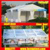 2018 10m X 20m Marquee tenda com moldura em alumínio e Tampa de PVC