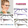 New Arrival China Optical Frame Lunettes de mode Lunettes Cadre
