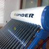 非圧力太陽給湯装置(SBT-SP)