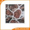 Alta porcellana Floor Tile di Gloss