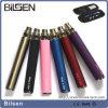 전자 Cigar Variable Voltage EGO Twist Battery와 Kit