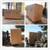 De Machine van de Verpakking van het Karton van de melk (bw-1000)
