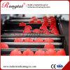 Energie - het Verwarmen van de Inductie van de Hoge Efficiency van de besparing Transformatoren