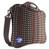Ordinateur portable sacs (AW-003)