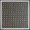 Вышивка Sequins квадратной вышивки Sequins проверки вышивки Sequins геометрическая