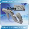Pistola leve do injetor de Zapper para o acessório do jogo de Wii
