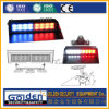 LED-Grill/Warnlicht (LED-GRT-007)