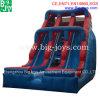 膨脹可能な水スライド中国の販売(BJ-W30)のための膨脹可能なスライド